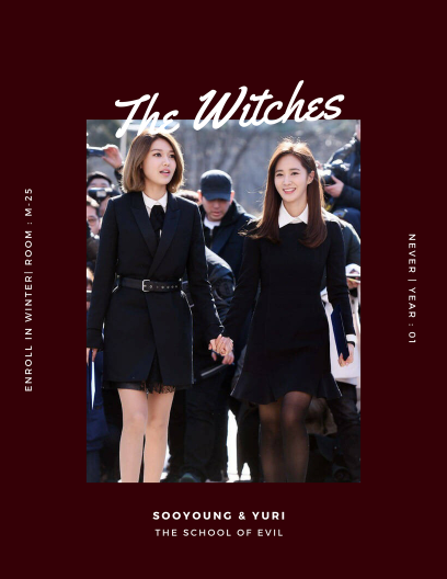 The Witch (1)